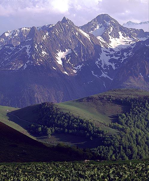 pyreneesmtns