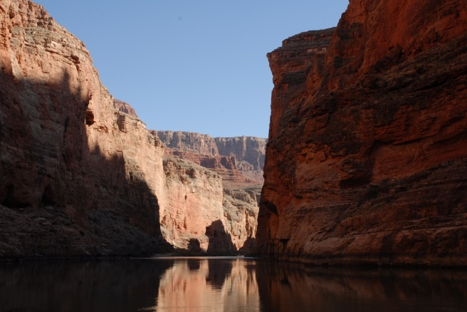 Marble Canyon 2