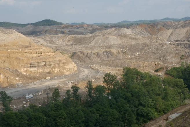 Mountaintop Removal Site.jpg