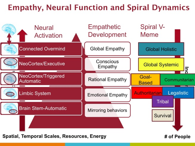 Empathy Neural Fcn SD Slide