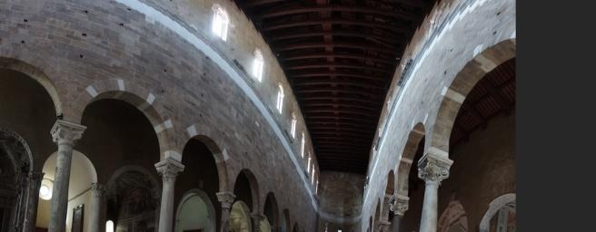 lucia-church-1