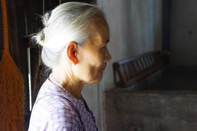 bomb-shelter-vietnam-2013