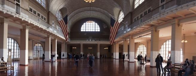 primary-hall