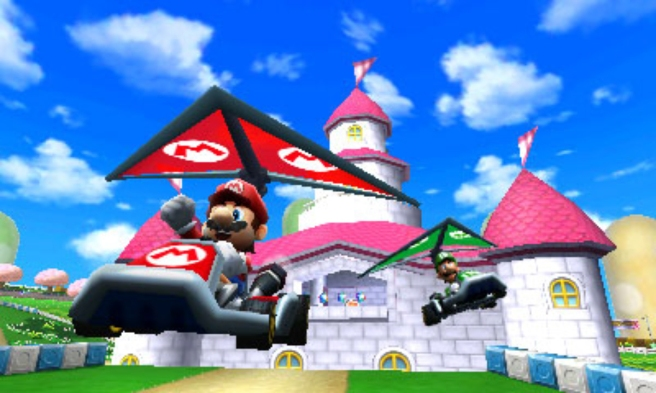mario-kart-7-screenshot-peach-castle