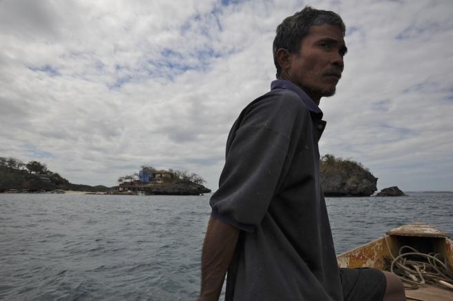 100 Islands 2012 (1)