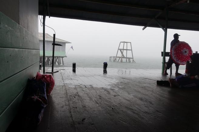 Pearl Platform Rain (1)