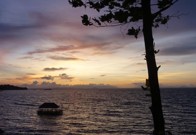 Sorong Sunset.jpg